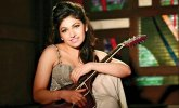 Tulsi Kumar marks World Music Day by launching Mashup