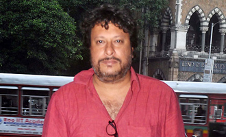 Tigmanshu Dhulia: Iconic stars don't do justice to real-life characters
