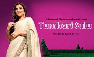 Image result for tumhari sulu