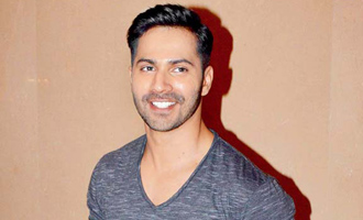Varun Dhawan: Always admired 'Avatar', 'Titanic'