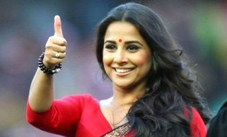 Vidya didn't want to lose right to slam CBFC's decisions