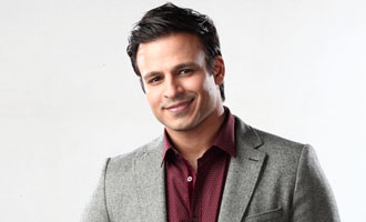 Vivek Oberoi: I'm very choosy about the work I do