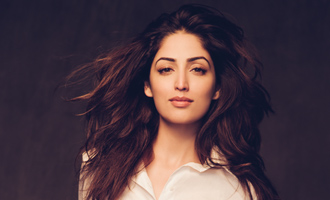 Yami Gautam takes off to her 'Dream Home'