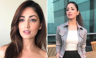 FASHION: Yami Gautam's amazing fashion that will leave you inspired