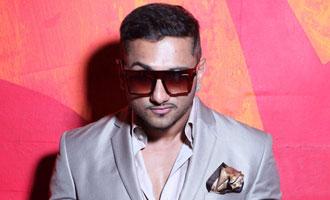 Yo Yo Honey Singh's songs not launching in September