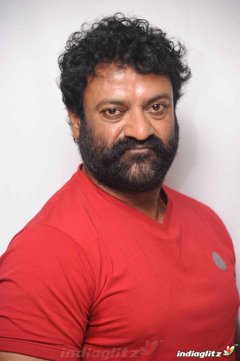 Danny Kuttappa