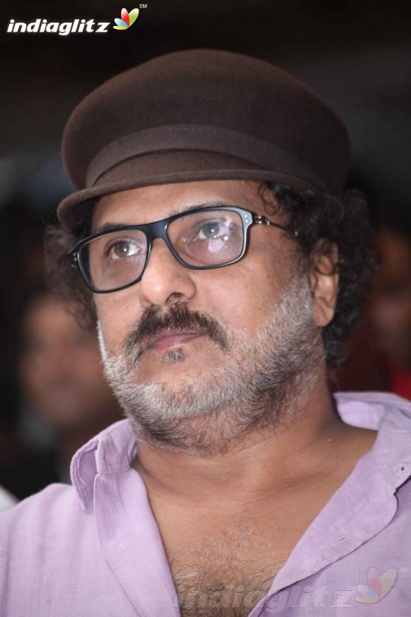 Ravichandran