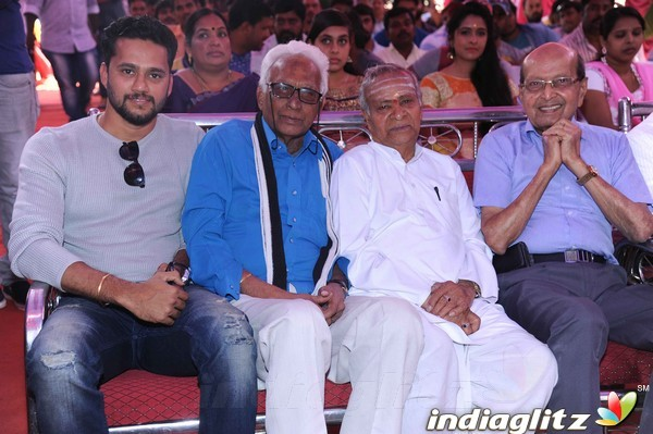 Apple Cake Movie Launch Press Meet Kannada Actress Gallery
