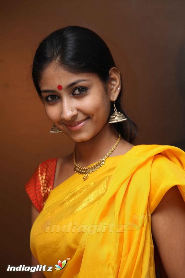 kannada tv channl serial woman pron mahadevi zee tv serial