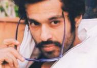 Ajith Jayaraj again, it is Hani Hani Ibbani