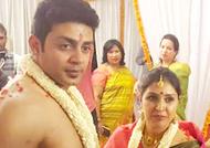Anu Weds Raghu