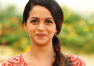 Bhavana for Dr Shiv, Tagaru on floor