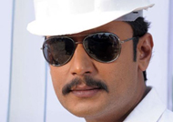 Darshan moves to court