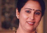 March 22 by Kodlu, Geetha in place of Lakshmi