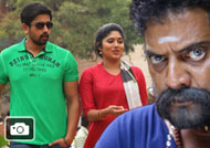Jigarthanda Flim Photos