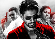'Madamakki' Review