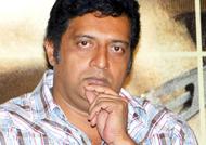 Lost 75 Lakhs : Prakash Raj