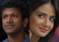 FF For Puneeth-Parul