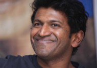 Rajakumara song viral, Puneeth,Ram strikes