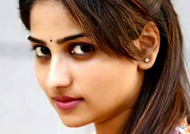 Rachita Ram picks a remake
