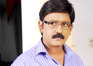 Ramesh Aravind father demise - body donated to MSR