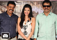 Sa film Press Meet