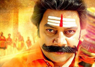 Saikumar game changer in Nagarahavu