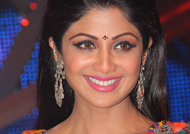 Shilpa Shetty pride moment, she is Karnataka pride