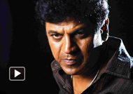 Sivarajkumar - Open Talk About Up Coming Movies
