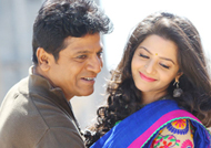 Suresh happy, demand for Raju