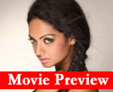 'Shwetha' Movie Preview