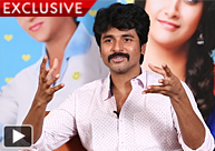 That's One Thing I Don't Like About Anirudh: Sivakarthikeyan
