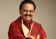 Shatamanotsava award for SPB, a well deserved honor