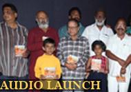 Swachcha Bharatha Film Show & Audio Release