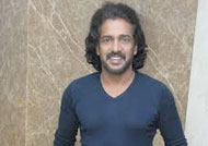 Uppi Signs Remake!