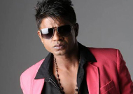 Dhuniya Vijay birthday, Kirthy good gesture