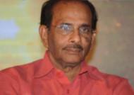 Dubbing to Kannada, Vijayendra Prasad observation