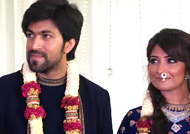 Yash - Radhika weds in december