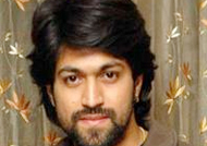 Yash Turns Good Samaritan