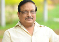 Yendamuri to direct, chooses Kannada film