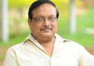 Yendamuri to direct, chooses Kannada film