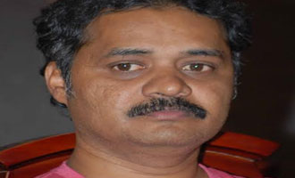 Dhandupalya 2 talks, gangsters sequel from Srinivasaraju