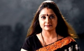 Malavika Avinash ticket aspirant, Krishnaraja is her choice
