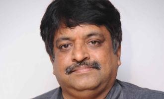 Madhusoodhan debut 3G30D30S