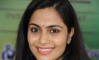 Sonu is Shalini IAS, Yana Raj miss the role