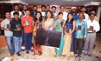 Arkavath a newbie cinema