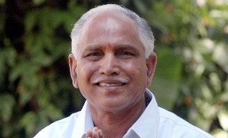 State BJP attacks Congress, Yediyurappa sets deadline