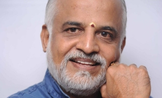 Babu Hirannaiah is chief minister