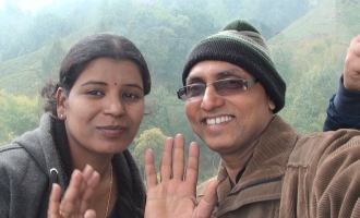 Bengalurininda Kashmir complete