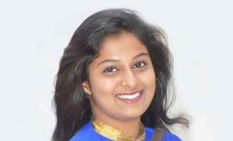 Gaddappan Dhuniya gets U certificate